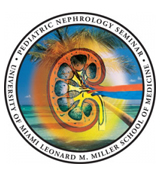 The Miami Pediatric Nephrology Seminars