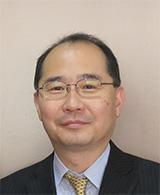 Takashi Sekine