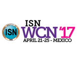 17th Congress of the International Pediactric Nephrology Association