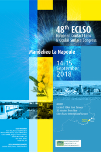 48th ECLSO