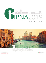 17th Congress of the International Pediactric Nephrology Association