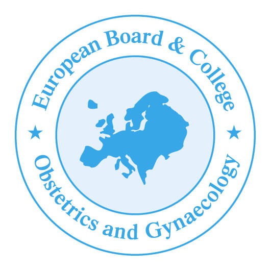 European Board & College Obstetrics and Gynaecology
