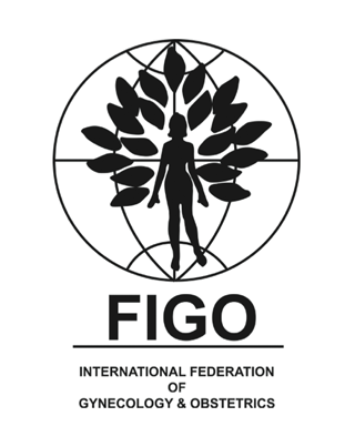 FIGO - International                                                                        Federation or Gynecology & Obstetrics